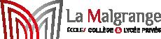 La Malgrange - Notre Dame de Bonsecours